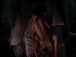 La sua vizioso madre film erotici porno woke su con un lotto di desiderio per cazzo