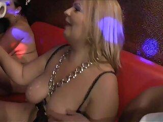 I professori dell'università sono film porno erotici italiani molto eccitati