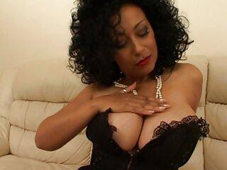 sandy è compiacente filmati erotici italiani