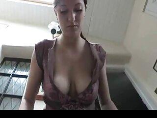 il nerd della porno video erotici classe