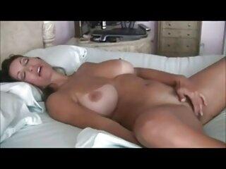 Buona polvere film erotici free con l'italiana Valentina Nappi registrata in POV
