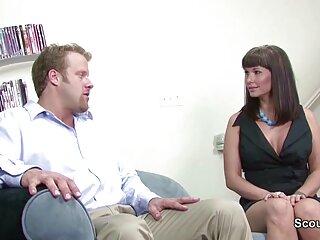 Cumlouder casting porno per Ginevra film erotico porno Bellucci
