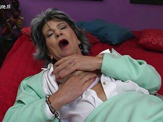 Lolly film erotici italiani video Gartner, ma che bei pompini che fa .