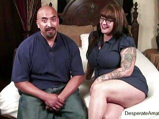 Non è vero che si sta video erotici free andando a lasciare il suo gusto è rabazo alla tua matrigna?