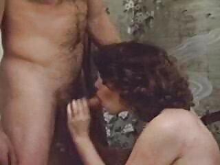 Kagney Linn Karter cazzo difficile con film erotici completi gratis giovane Jordi
