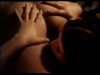 Lei ama essere scopata da erotici gratis quattro a letto
