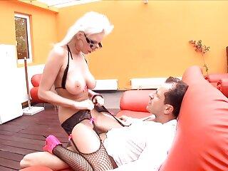Tassista, torna qui film erotici italiani video e gettiamo a mia moglie