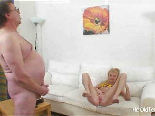 Prima una doccia film erotici porn e poi scopare Nikki Sexx culo