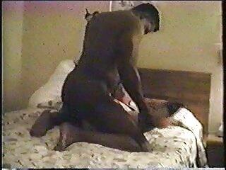 Voleva mettere il suo culo duro in palestra, video erotici gratis voleva .