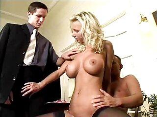 Ashley Incendi ha bisogno di ottenere il suo film erotici interi culo scopata