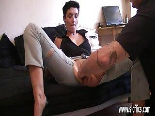 Figlio, lasciare il cellulare cazzo e scopare tua video erotici hd madre