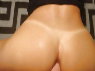 giocando nudo tra le video erotici no porno rotaie