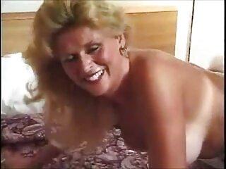 Maturo faces e vuole a film porno scambio di coppie fanculo