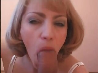 Una bella slut cliente è venuto a questo bel erotico gratis massaggiatrice