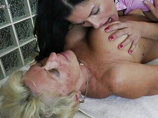 Come fa mia moglie come film erotici da vedere gratis giochi di sesso sotto mentite spoglie