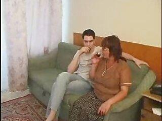 Rossa matura in una film italiani erotici lesbica porno casting