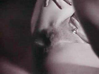 Cazzo con video divertenti erotici la signora Nikki Capone culo, che meraviglia