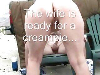 Faccio quello che esce dalla mia figa film erotico porno con il mio vicino, lo ha molto grasso