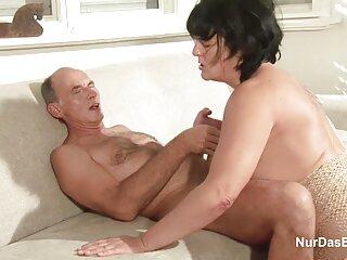 Il capo sa che questa nuova segretaria è film porno casalinghi gratis una donna facile