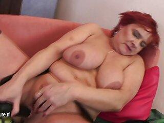Io fanculo il culo di il cagna di mio privato film erotico hd insegnante