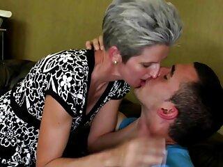 Molto muscolare film erotici francesi gratis matura si masturba la figa con diversi dildo
