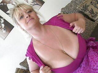 È il suo primo appuntamento con il suo vicino e lei mangia già la film erotico xxx sua figa