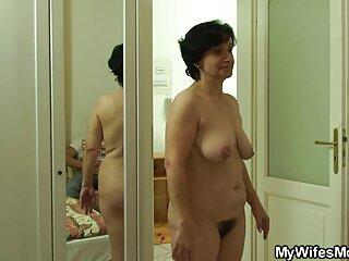 grande cazzo per il grasso culo films erotici gratis di Sophia Castello
