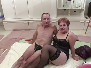 Alexis Adams, la film erotico gratis massaggiatrice che fa i migliori lieto fine