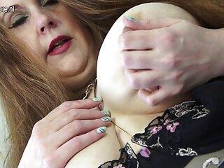 Ha uno schiavo del cinema erotico gratis sesso per dargli un sacco di piacere