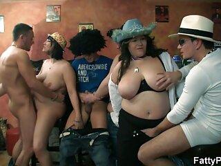 La segretaria aprì le gambe, quel giorno voleva il film erotici video cazzo
