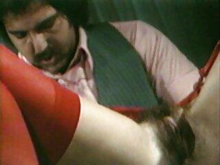 Donna matura ottiene il suo asino scopata in film sexi italiani sala d'attesa del medico